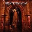 HEATHENDOM-Heathendom-LP