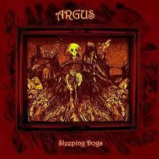 argus_sleepingdogs