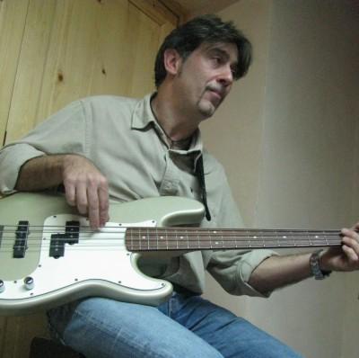 Claudio Galeazzi 002