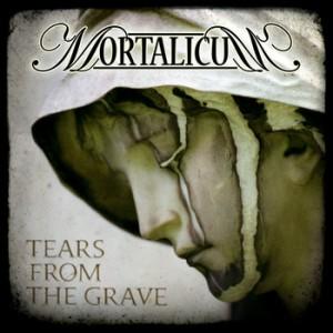 Mortalicum