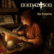 Nomadson
