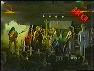 PAUL CHAIN 1984 (19)