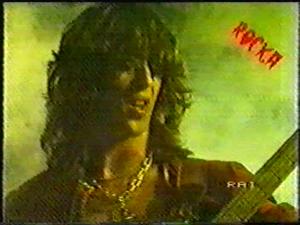 PAUL CHAIN 1984 (32)