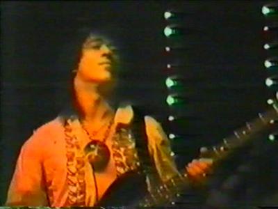 PAUL CHAIN 1987 (34)