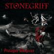 Stonegriff