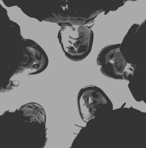 krautzone-band