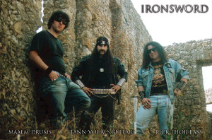 ironsword_band