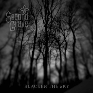 BlackenTheSky