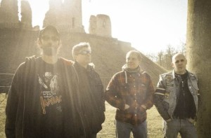 Northwinds band